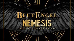"Blutengel - ""Nemesis: Best Of & Reworked"" (2015)"