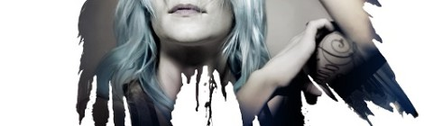 "Lacey Sturm – ""Life Screams"" (2016)"